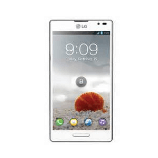 How to Unlock LG P768 - Guideline & Tips to Unlock